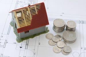 L'assurance d'avoir un état hypothécaire