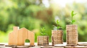 Estimation prix bien immobilier