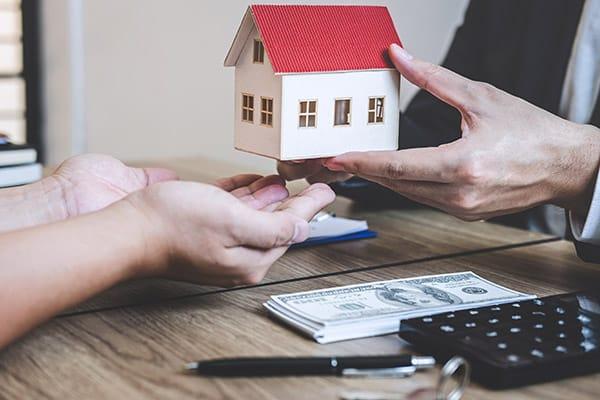 Vendre Un Bien Hypotheque En Respectant Son Contrat Mode D