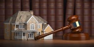 assurance-emprunteur hypothèque