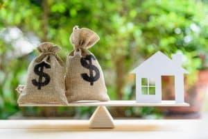 mainlevée hypothèque