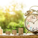mettre fin à une hypothèque