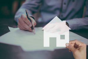 hypothèque légale