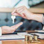 fonctionnement de l'hypotheque de second rang