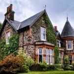 retracer l'histoire de son bien immobilier