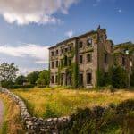 acheter une maison abandonnée ou un bien sans maître